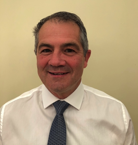 Nic Hanson joins Pulse Cashflow as Regional Director for Wales & the South West