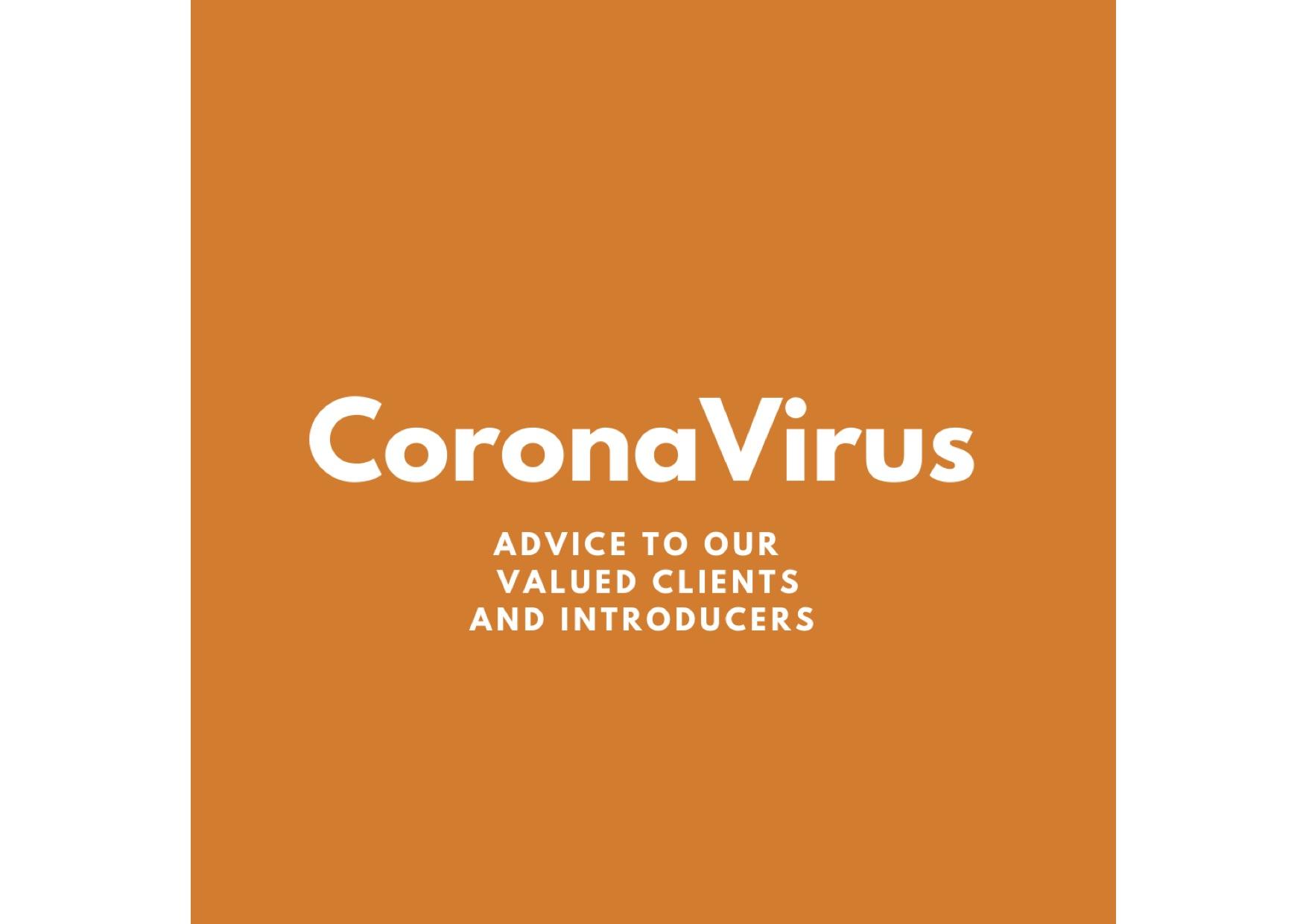 Pulse Cashflow, Business Support, Coronavirus